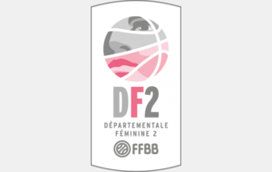 Départemental 2 SF